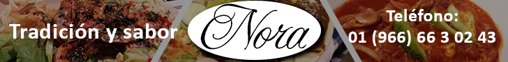 nora_diseno