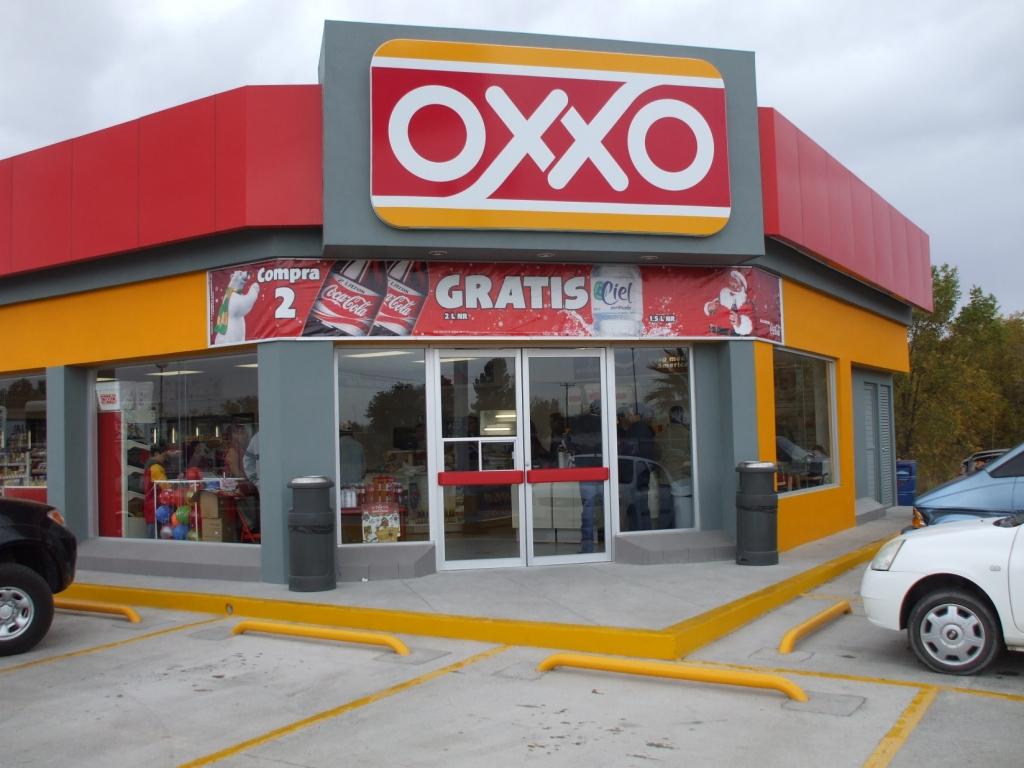 Tiendas de videos para adultos en el este de texas