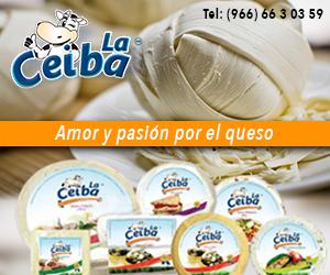 Quesos La Ceiba