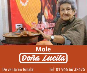mole_donaLucila