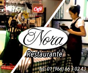 nora_anuncio2_v2