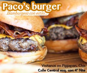pacos-burger-300x250