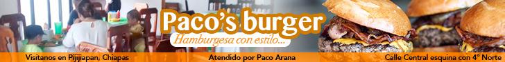 pacos-burger-728x90