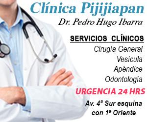 clinica_pijijiapan_300x250