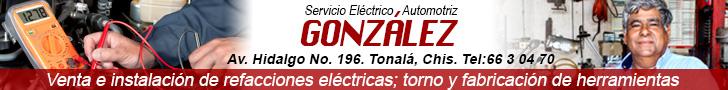 servicio_electrico_gonzalez