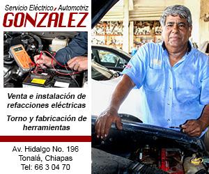 servicio_electrico_gonzalez_300x250