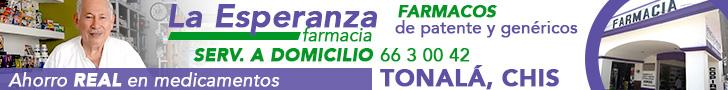 Farmacia_Esperanza_728X90