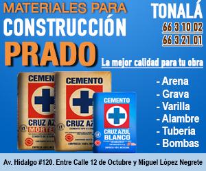 anuncio_materiale_prado_300X250_2