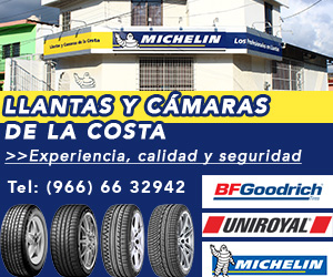 Llantas_camaras_costa_300x250