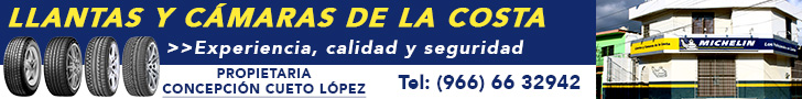 Llantas_camaras_costa_728x90