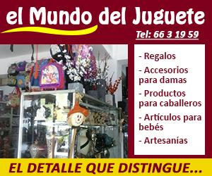 mundo_DelJuguete