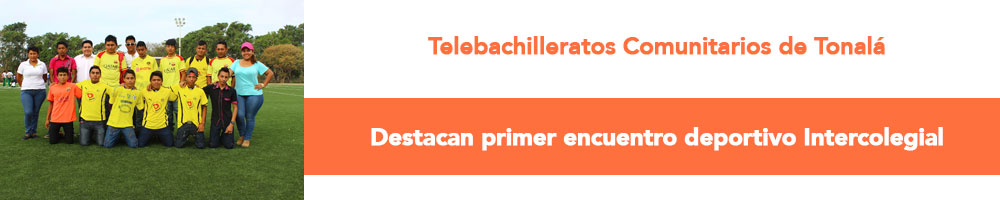 telebachillerbanner